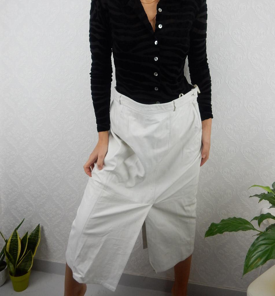 vintage-leather-white-skirt-1