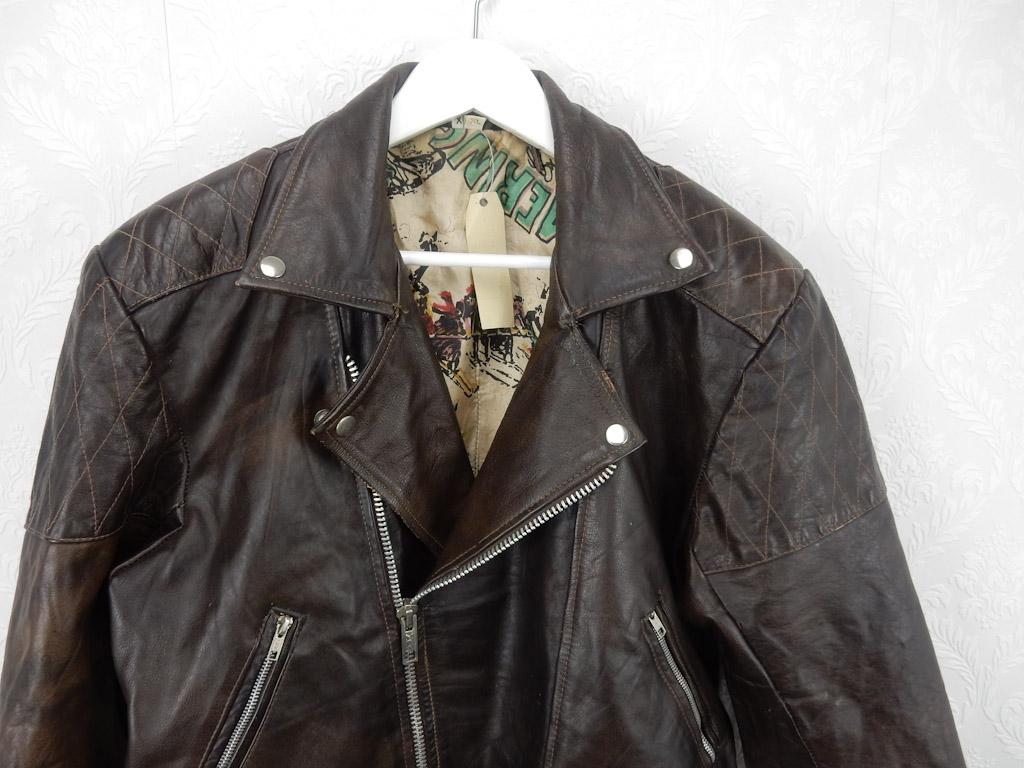 vintage-men-morcycle-leather-jacket-xl-1