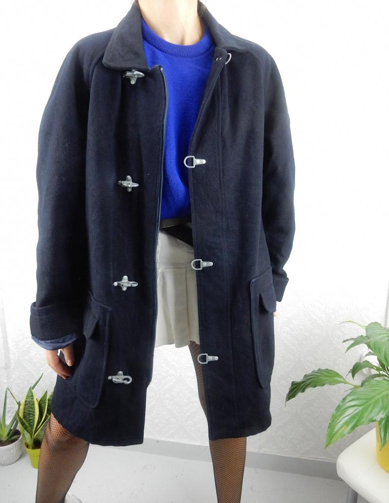 vintage-navy-wool-jacket-xl-11