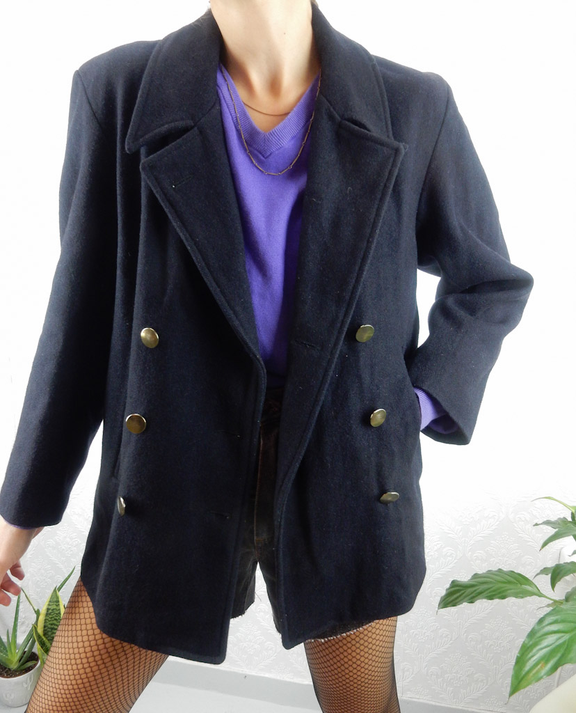 vintage-navy-wool-thick-blazer-jacket-gold-buttons-1