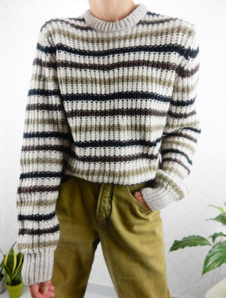 vintage-striped-knit-mens-unisex-1