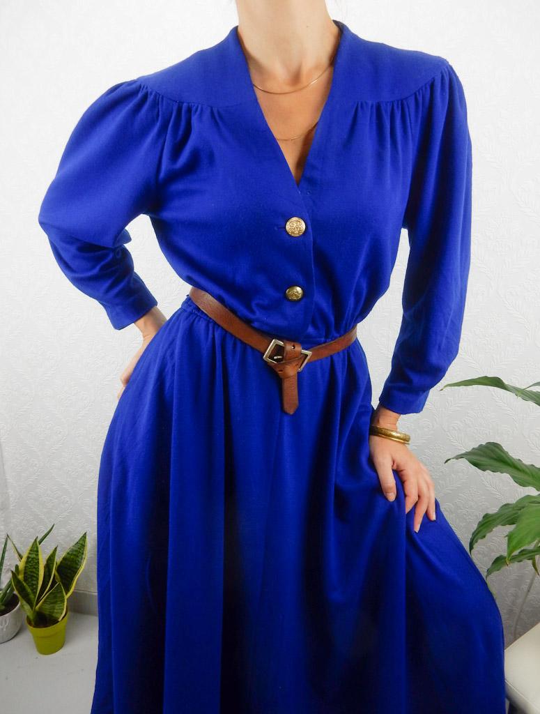 vintage-swing-blue-electric-maxi-dress-5