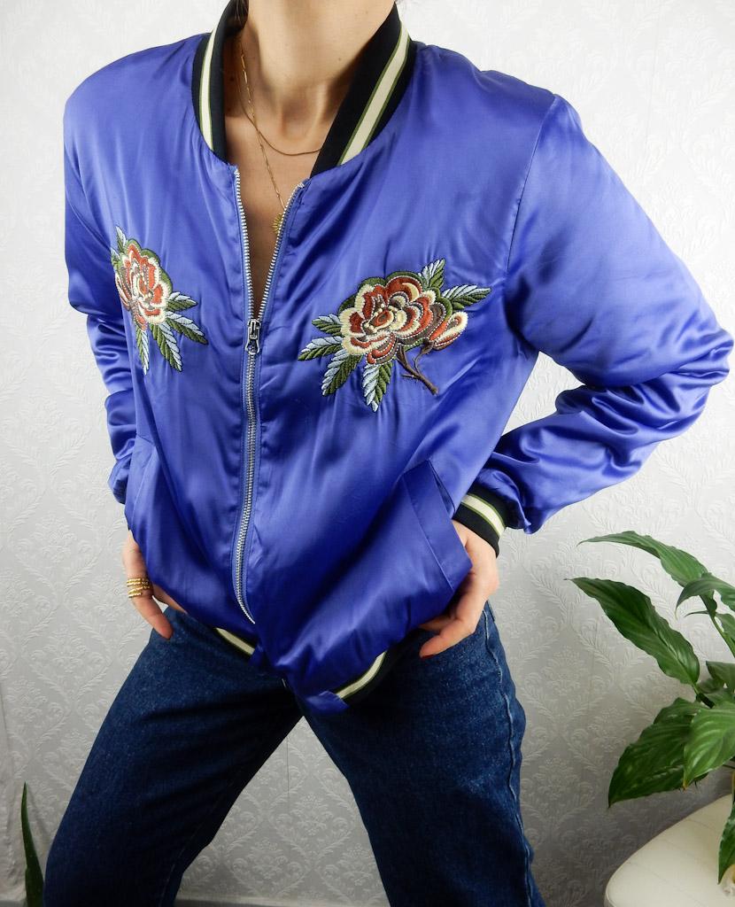 vintage-purple-satin-sports-jacket-9