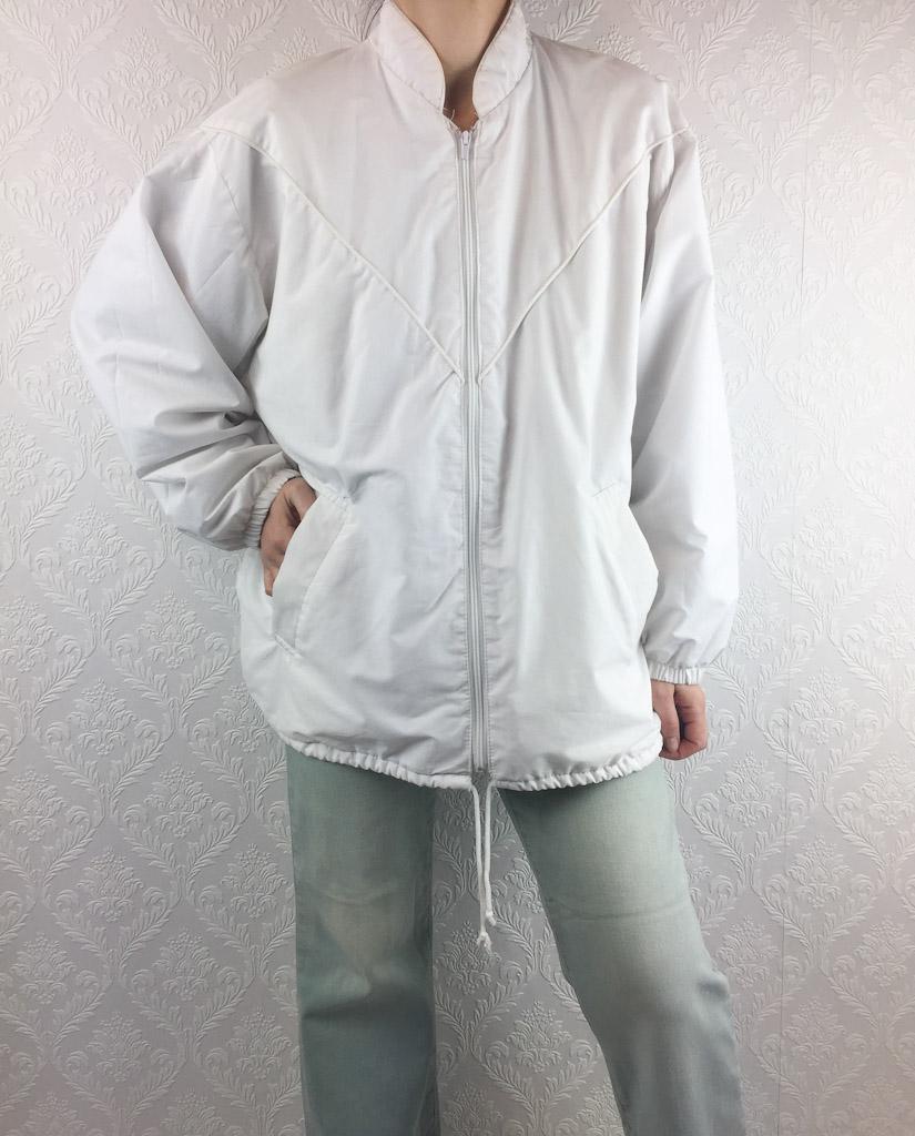 track-summer-jacket-white-3