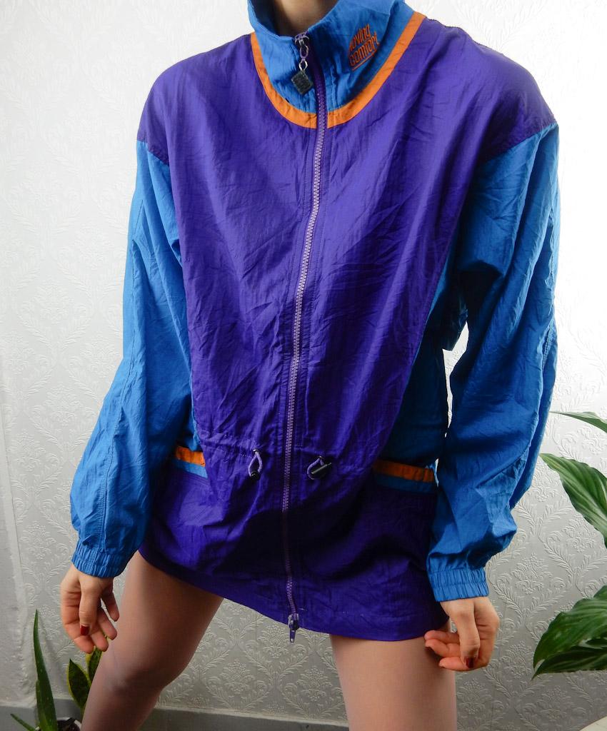 vintage-blue-purple-track-sports-jacket-6