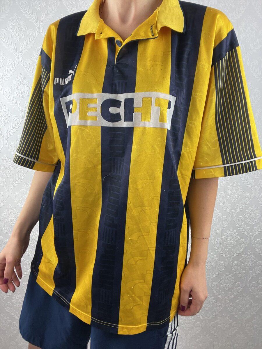 Athletic-shirt-bermudas-vintage-14