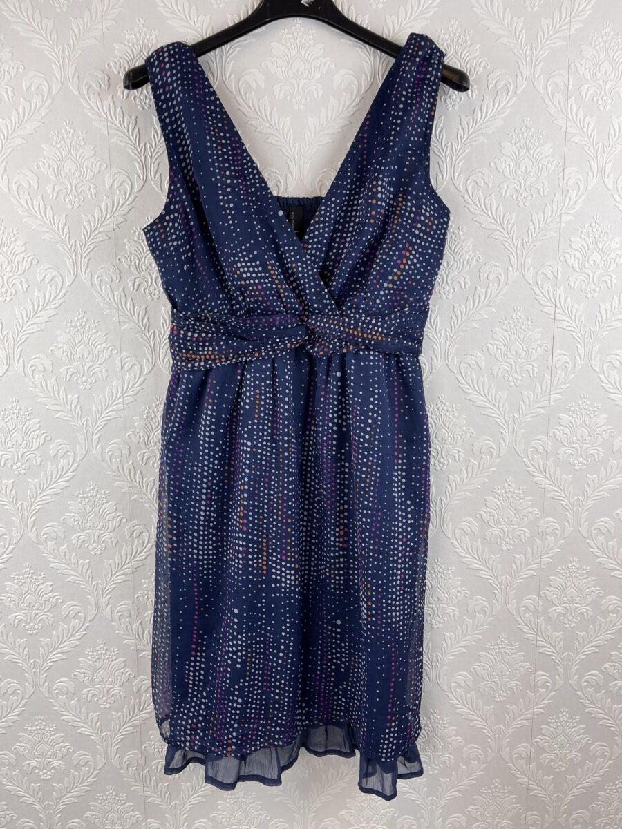blue-mini-dress-polka-1