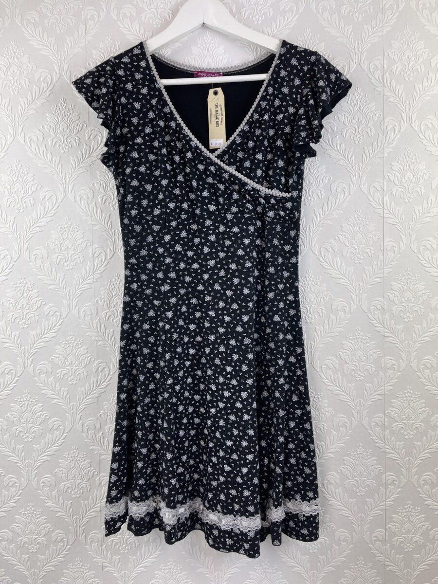 little-black-floral-dress-1