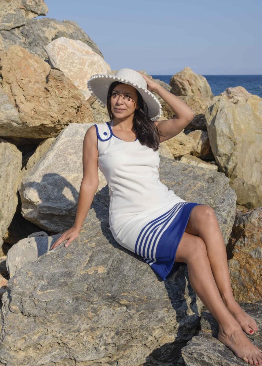 navy-dress-white-1